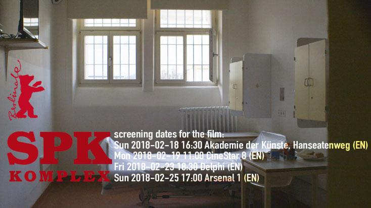 http://realistfilm.de/wp-content/uploads/2018/02/Haftkrankenhaus-Hohenasperg-Kopie-Kopie.jpg