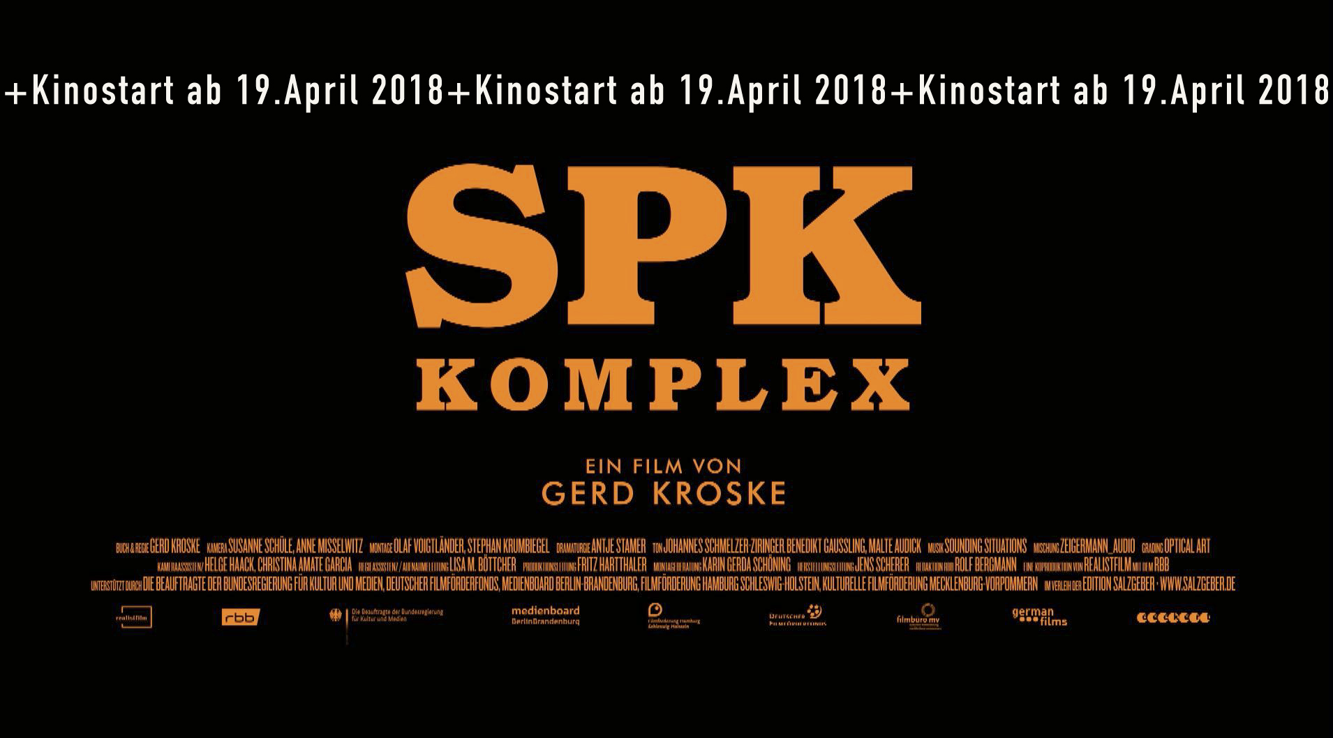 http://realistfilm.de/wp-content/uploads/2018/04/pic_trailerKinostart.jpg