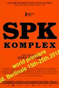 SPK_Plakat_Web_l_web_eng